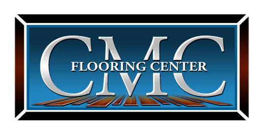 CMC Flooring Center Inc